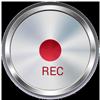 auto-call-recorder-premium-icon