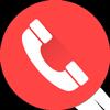 call-recorder-acr-icon