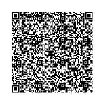 rec724-QR code