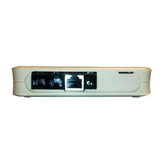 دستگاه ضبط صدا VR41