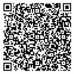 QR-Cube Call Recorder