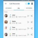 il-co-smedia-callrecorder-yoni-1